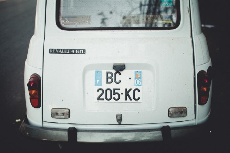 RPTE Cambodia 2014 // © Andria Lindquist
