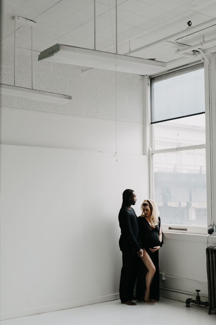 Laura & Jason // Artic Club, Seattle. http://andrialindquistblog.com/